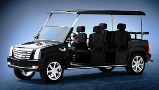 Escalade Golf Cart >> Support Manuals For Acg Vehicles